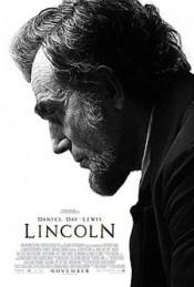 Lincoln_Teaser_Poster