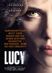 Lucy_poster_Filmaffe_small