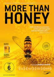 More_than_Honey_DVD_small