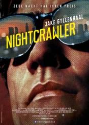 Nightcrawler_poster_small