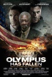 Olympus has fallen_poster