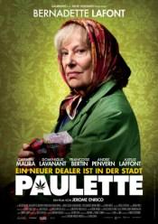 Paulette_Plakat_small