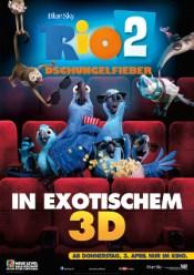 Rio2_Poster_3D_small