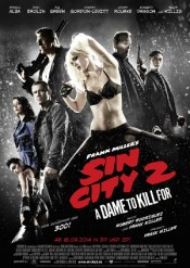 SIN_CITY_2_Kinoposter_small