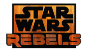 Star Wars Rebels_logo