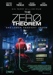 The Zero Theorem_Hauptplakat_small