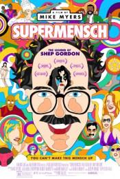 US-Poster_Supermensch_small