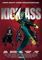 kick ass_poster
