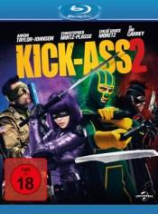 kick_ass 2_bd_small