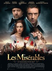 les miserables_poster