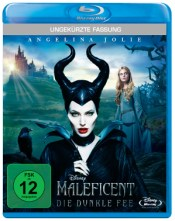 maleficent_BD_small