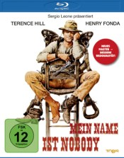 mein name ist nobody_bd_bluray