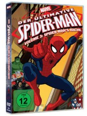 ultimate spider-man_vol3_dv_small