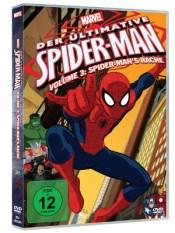 ultimate spider-man_vol3_dv_small