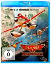 Planes 2_BD_small