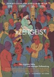 #Zeitgeist_Plakat_small