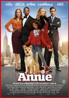 Annie_poster_small