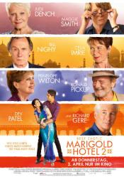 BEST EXOTIC MARIGOLD HOTEL 2_poster_small
