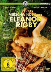 Das Verschwinden der Eleanor Rigby_dvd-cover_small