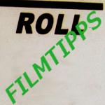 Filmaffe_rubrik_filmtipps