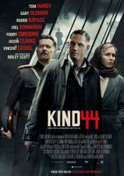 Kind 44_poster_small