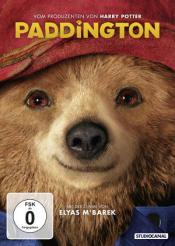 Paddington_DVD-cover_small