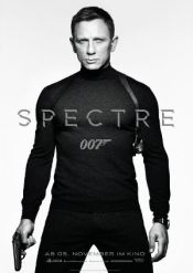 Spectre_poster_small
