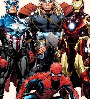 Spider-man-im-MCU