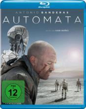 automata_bd-cover_small