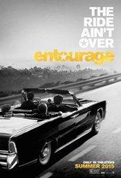 ENTOURAGE_poster_US_small