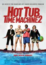 Hot Tube Time Machine 2_poster_small