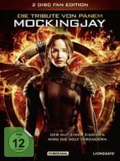 Mockingjay_dvd-Cover_small