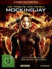 Mockingjay_dvd-Cover_small