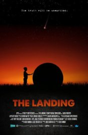 The Landing_short_poster_small