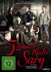 5 Zimmer Küche Sarg_dvd-cover_small