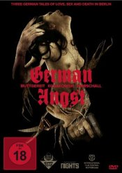 German Angst_dvd-cover_small
