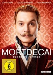 Mortdecai_dvd-cover_small