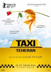 Taxi Teheran_poster_small