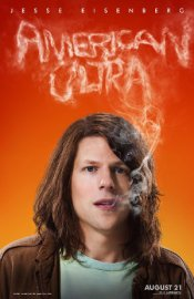American Ultra_poster_US_small