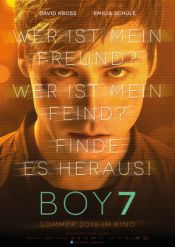 Boy 7_poster_small