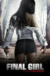 Final Girl_poster_US_small