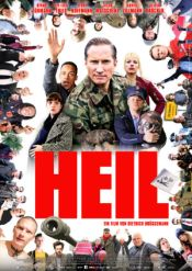 Heil_poster_small