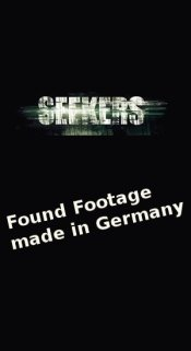 Seekers_found footage