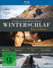 Winterschlaf_bd-cover_small