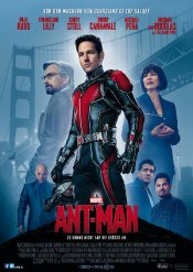 Ant-Man_poster_small