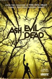 Ash vs the Evil_poster_US_small
