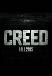 Creed_poster_US_small