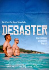 Desaster_poster_small