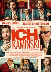 Ich und Kaminski_poster_small