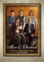 Men and Chicken_poster_small